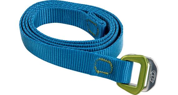 Climbing Technology Belt blauw